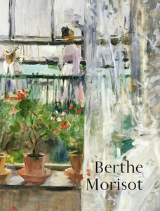 Berthe Morisot - Collectif