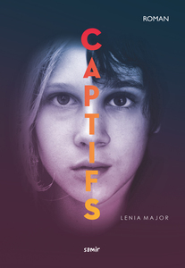 Captifs - Lenia Major